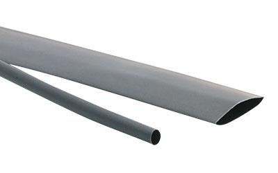 硅胶热缩管